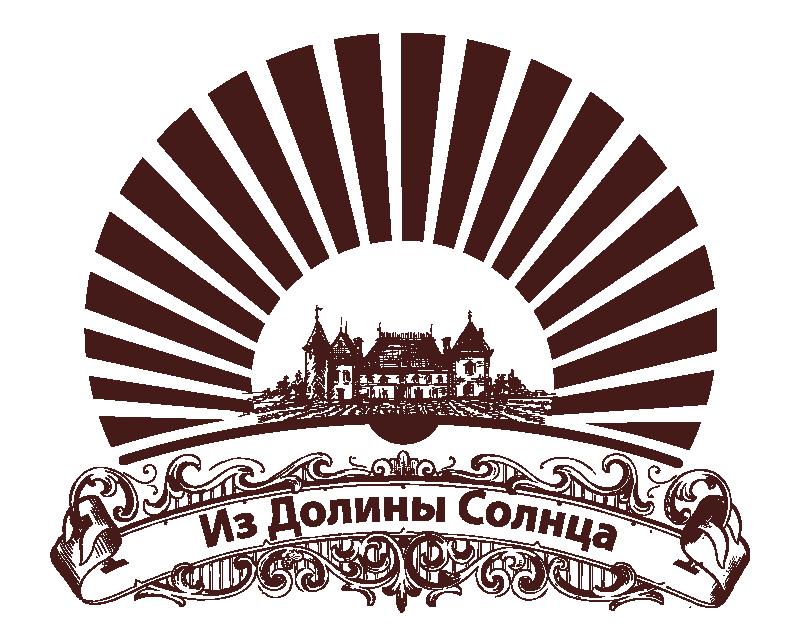logo-sunnykennel-01