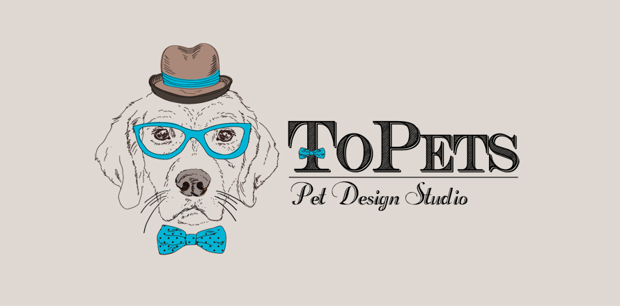 logo-topets-05-041