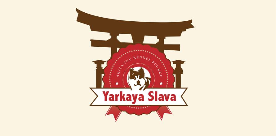 логотип-акита1