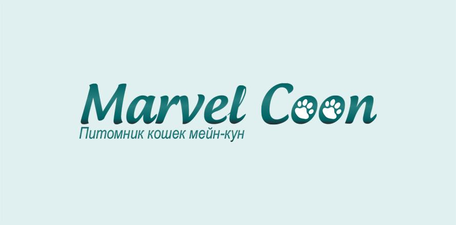 marvel-logo1
